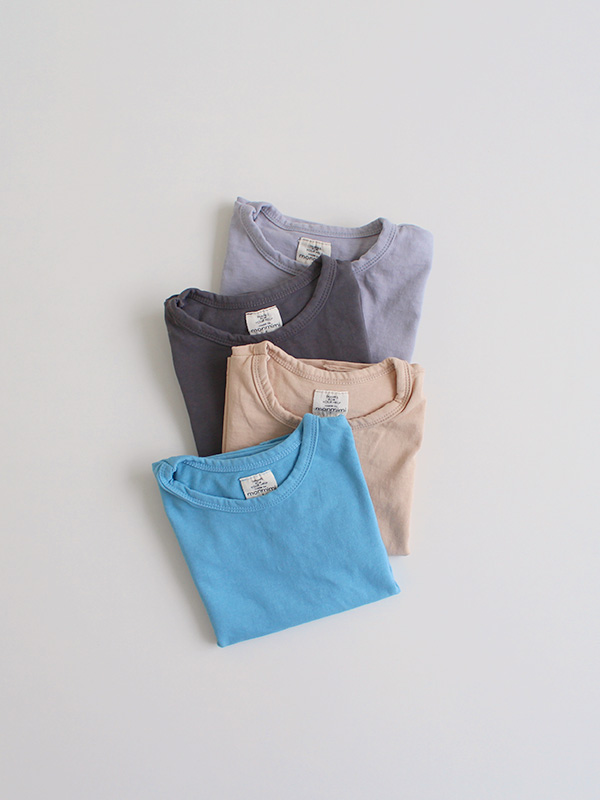 flying squirrel tops