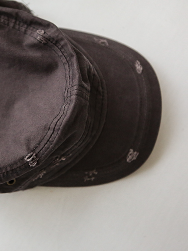 mlt work cap