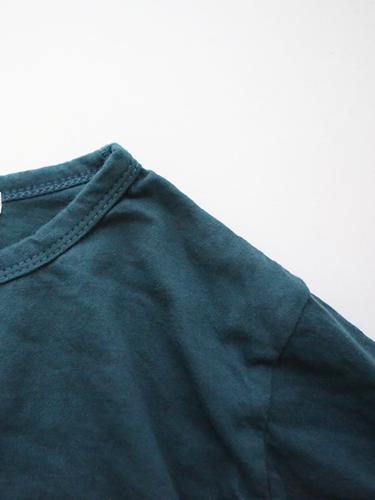 oh basic long tshirt