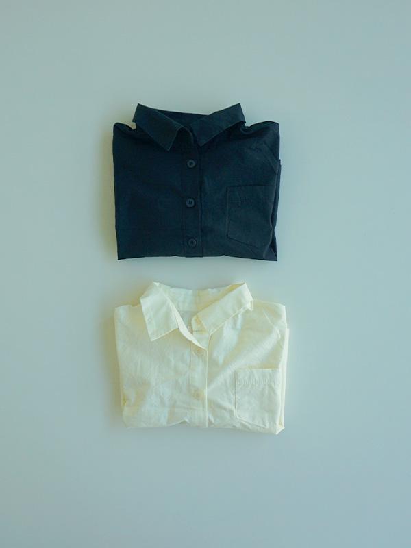 high density shirts