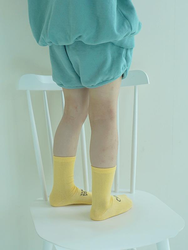 angel pants2021