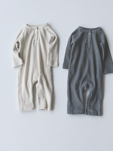 rib moo bebe suit