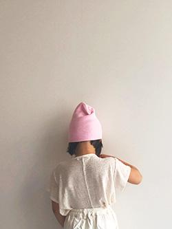 beanie beanie(12color)