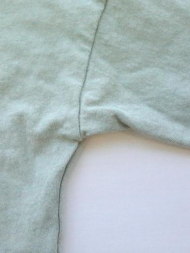 kinder long tshirt 2