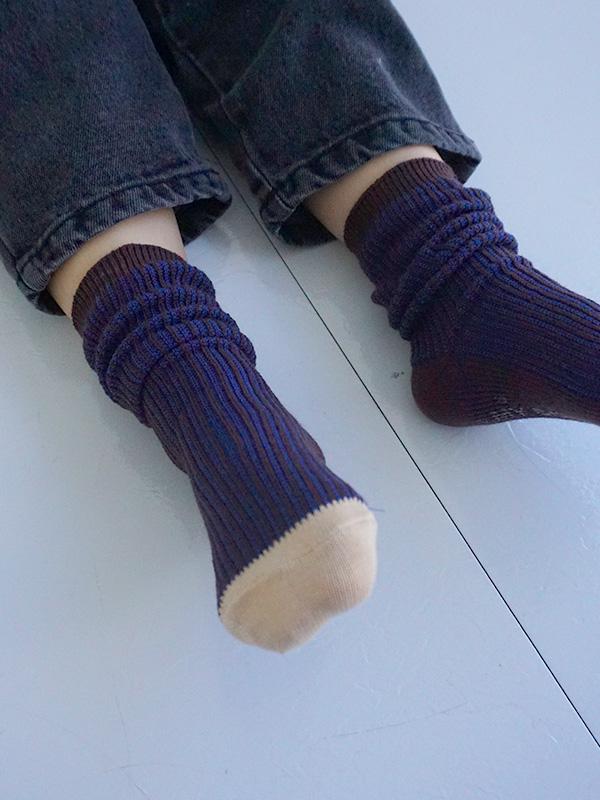 kuu socks set