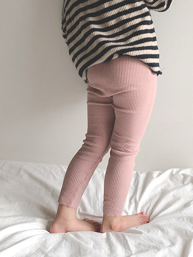 saison leggings