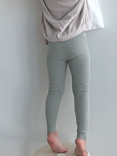 reborn rib leggings (momサイズ追加)