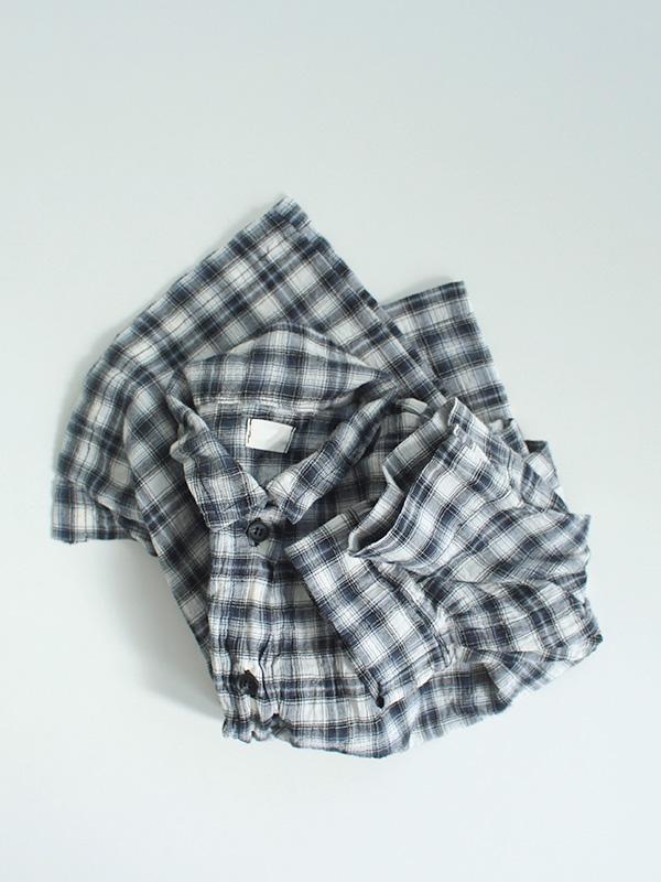long shirts as it