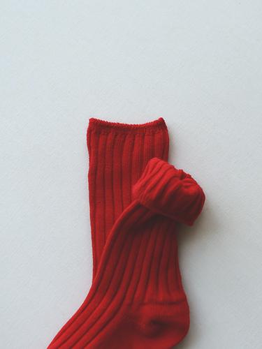 cg socks pair set