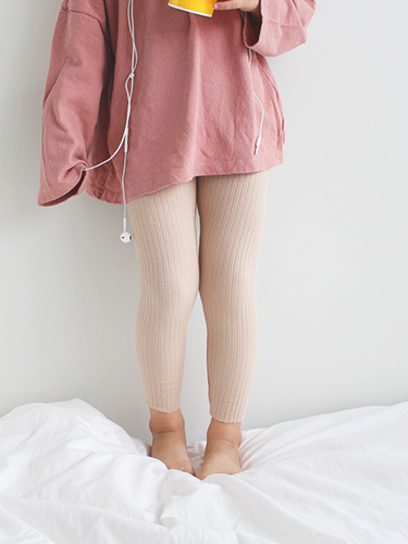 succulent leggings(8colors)