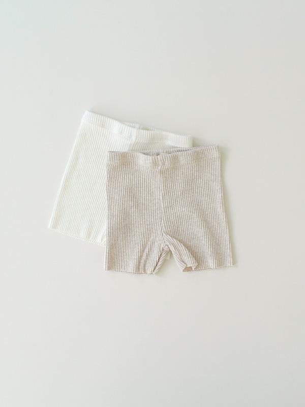 naughty angel short leggings