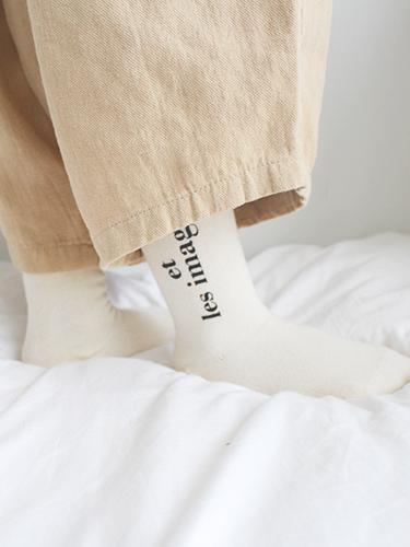 film images socks set
