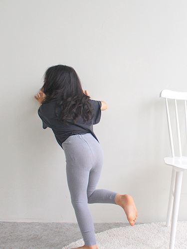 ete leggings