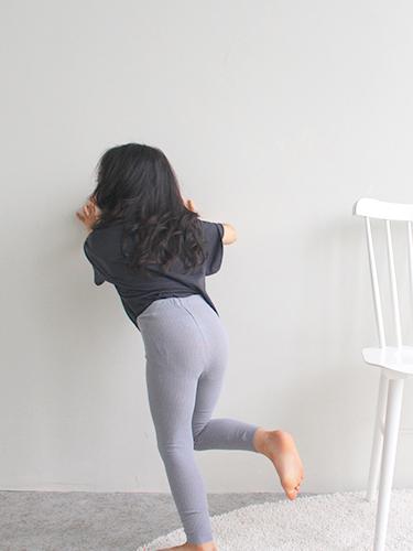 ete leggings