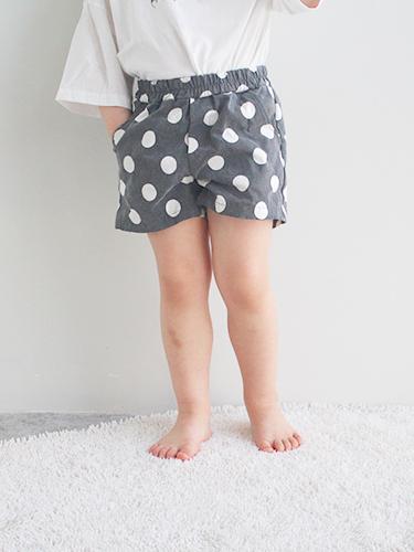 pommele pants