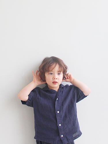 best of linen shirts