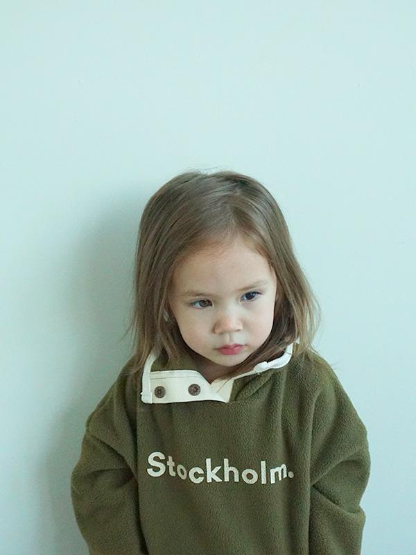 long stockholm