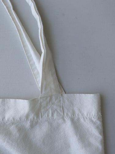 thanks toshokan bag(with mini)