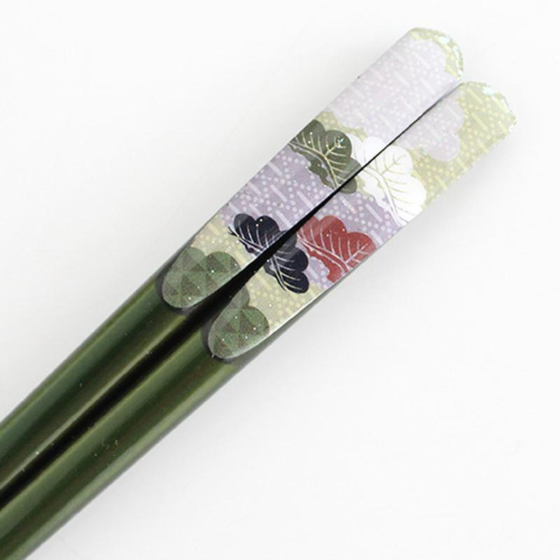 福寿箸【名入れサービス付き】