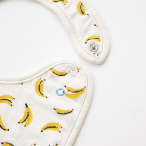 ミニギフト(フルーツ) バナナ