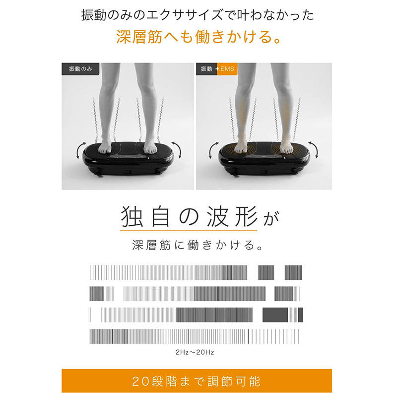 【予約商品】マイトレックス ダブルフィットプロ