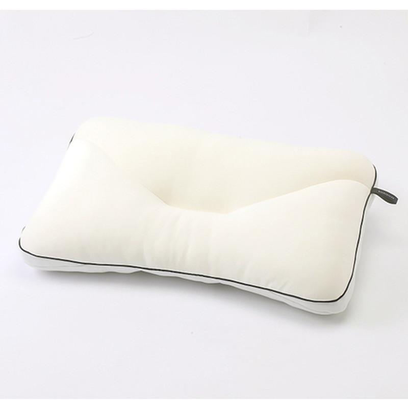 kichintone (キチントネ)枕