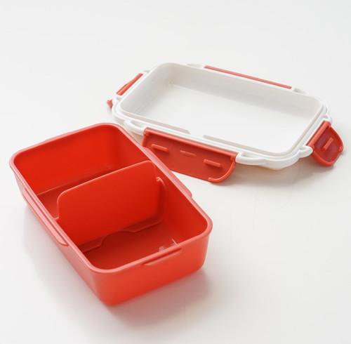 ブレイクスヌーピー 1段ボックス