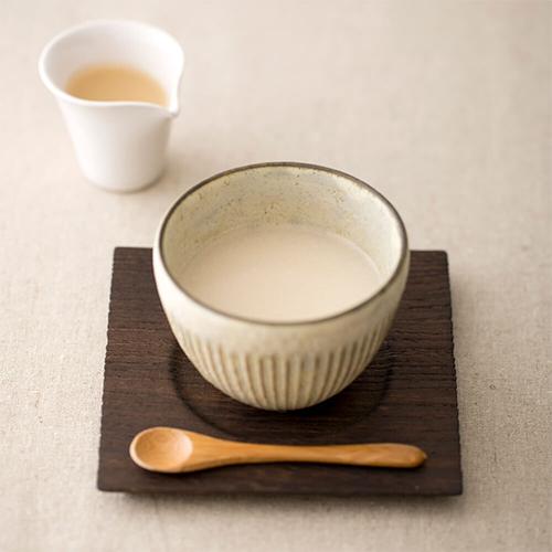 酒蔵仕込み 純米糀甘酒 520g