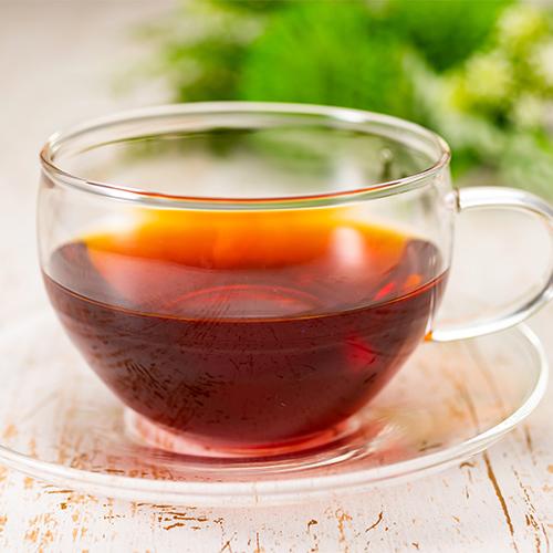 濃厚はちみつ紅茶