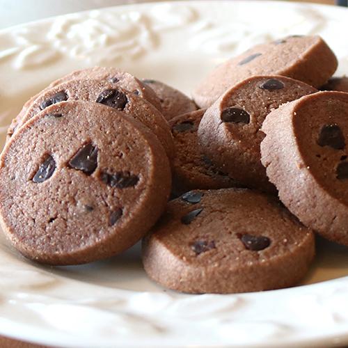 谷小夏 ヘッダー付クッキー バード