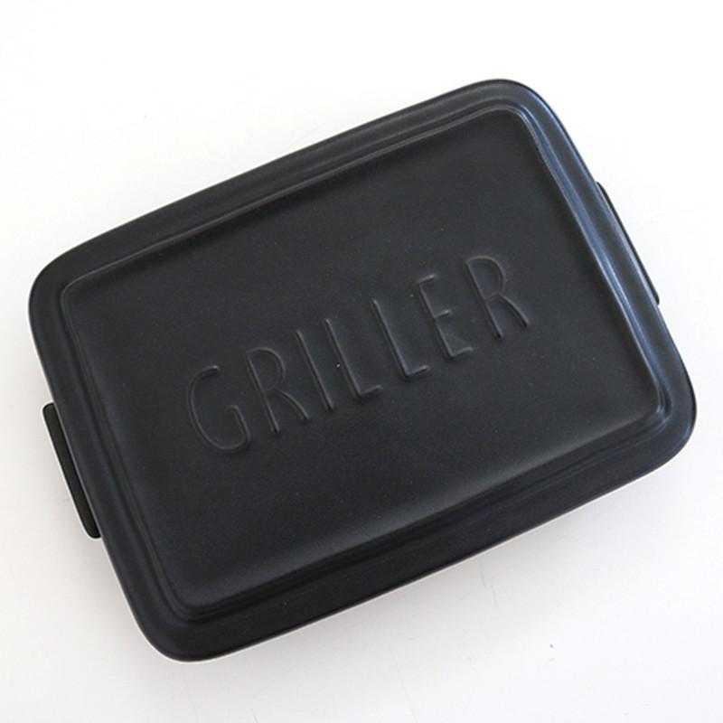 GRILLER グリラー NC