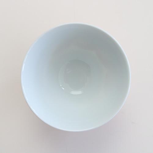 丸 ミニ飯碗