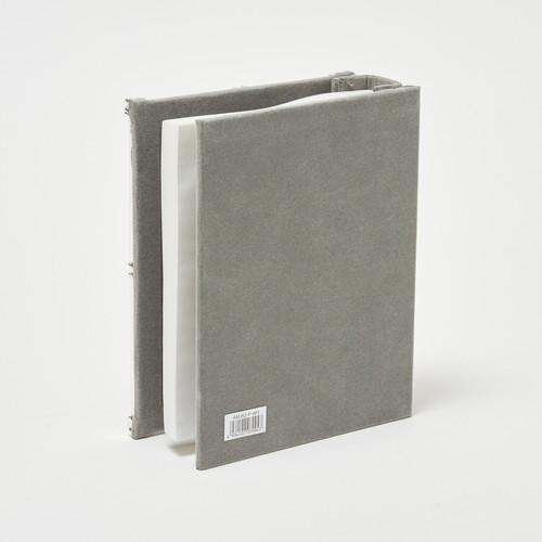 ブライダルアルバムフレーム AMJ62-P-WH