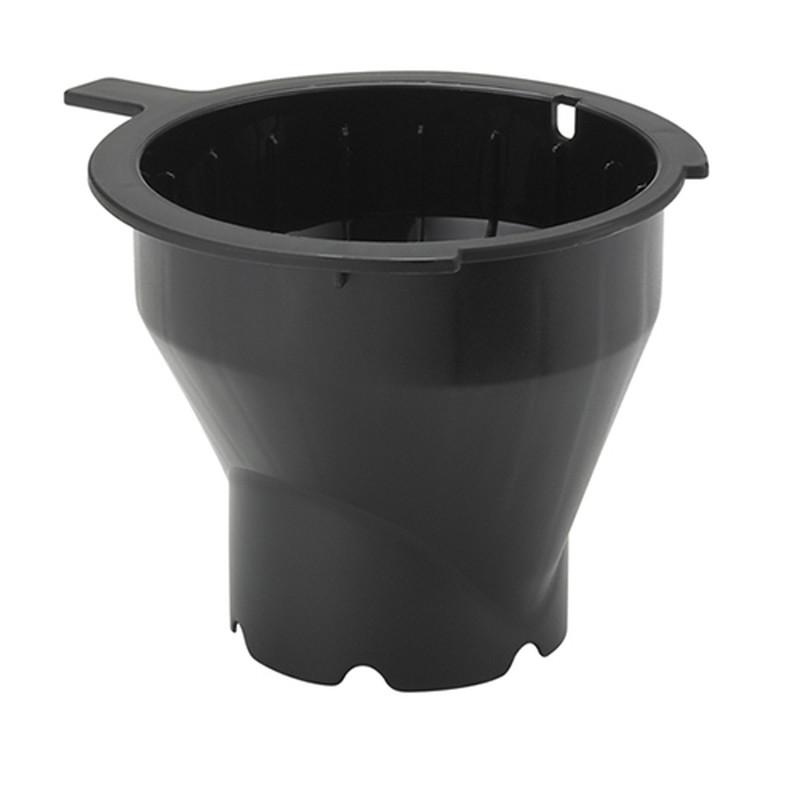 coresコレス 5カップコーヒーメーカー C301WH
