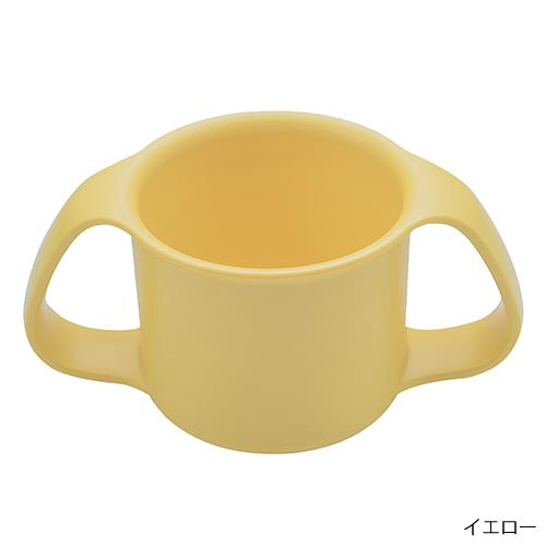 iiwan(いいわん) ミルクカップ