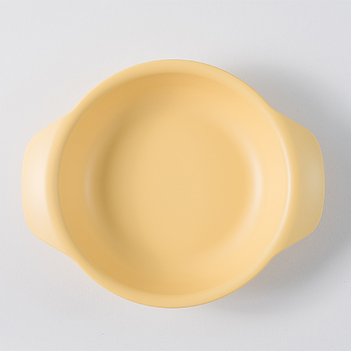 iiwan(いいわん) 小皿