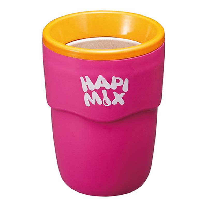 HAPIMIX(ハピックス) フレンズ ピンク