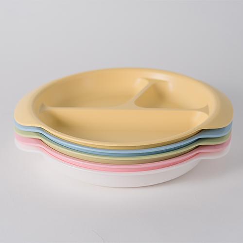 iiwan(いいわん) ランチ皿