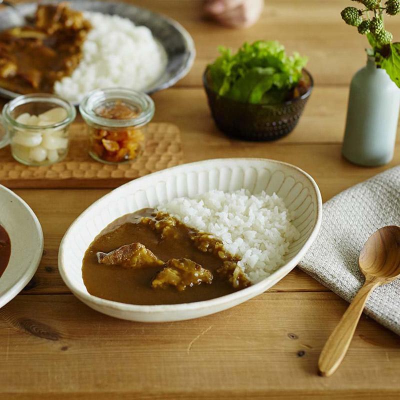 【プレゼント対象】にしきや 豚の角煮カレー