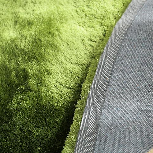 GRASS RUG 50x70cm ラグマット