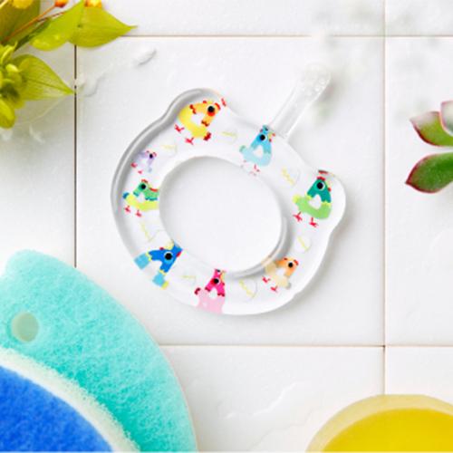 HAMICO(ハミコ) Unicorns  ベビー歯ブラシ