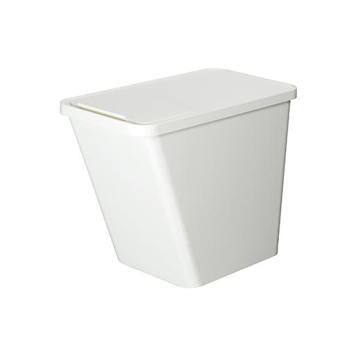 Kcud(クード)スタックボックス ホワイト