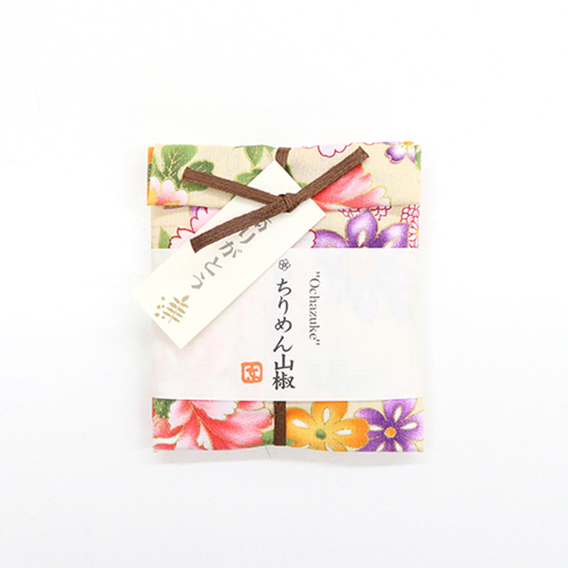 梅茶漬けギフト★セット品