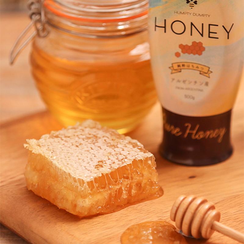 アルゼンチン産蜂蜜