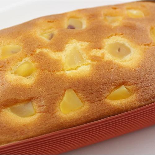 金澤ケーキ あまぐり