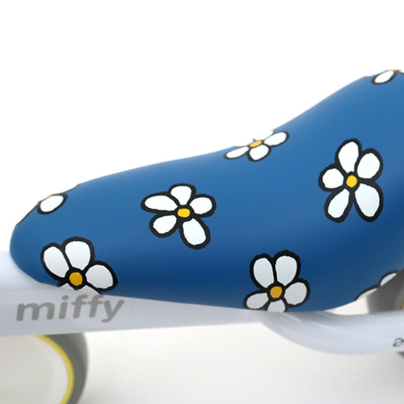 D-bike mini ミッフィー