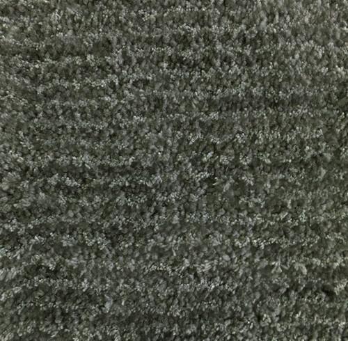 【送料込】ラグ Costaコスタ 130×190cm【代引・同梱不可】