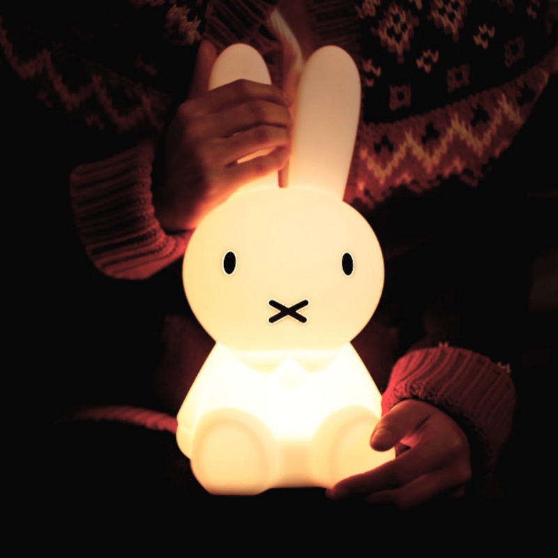 First Light miffy&friends ミッフィー