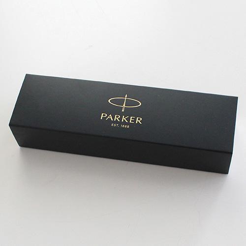 PARKER(パーカー) IM ロイヤルブルーCT ボールペン【名入れサービス付き】