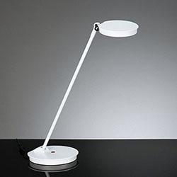 LEDデスクライト Z-8